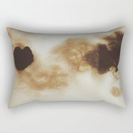 Nostalgie Rectangular Pillow