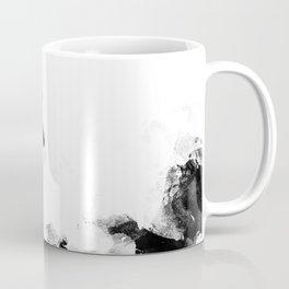 Get Up Coffee Mug