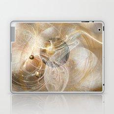 Splendor Laptop & iPad Skin