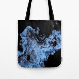 mrbldhnd Tote Bag