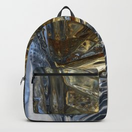 Pour Me A Glass Backpack