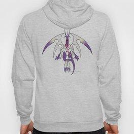 Lesser -Dragoon Hoody