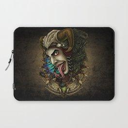Winya No.1 Laptop Sleeve