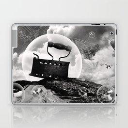 Appearances Laptop & iPad Skin
