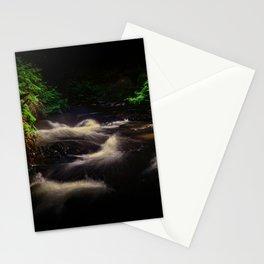 Kerosine Creek Stationery Cards