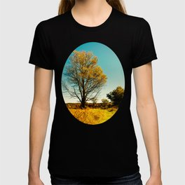 Nature's Path T-shirt