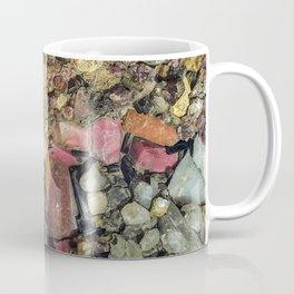 Gems collection 4 Coffee Mug