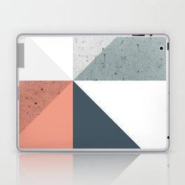 Modern Geometric 11 Laptop & iPad Skin