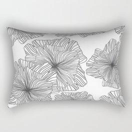 Naturshka 60 Rectangular Pillow