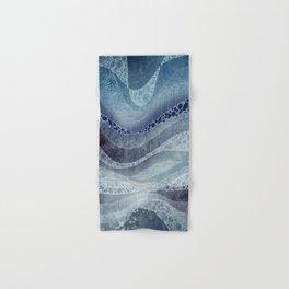 Flow Hand & Bath Towel