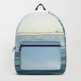 The Lighthouse Backpack