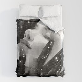 Another Comforters