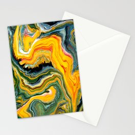 Painted Origin Stationery Cards