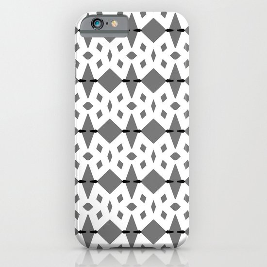 Hype iPhone & iPod Case