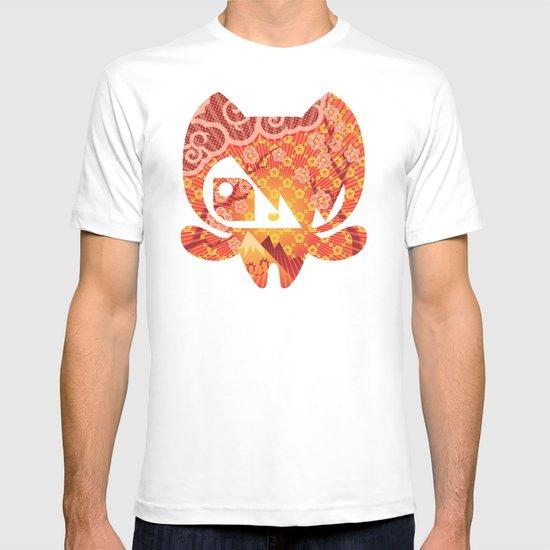 Takome T-shirt