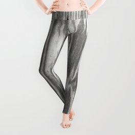 RV:BW Leggings