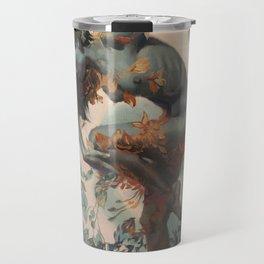 Futura Travel Mug