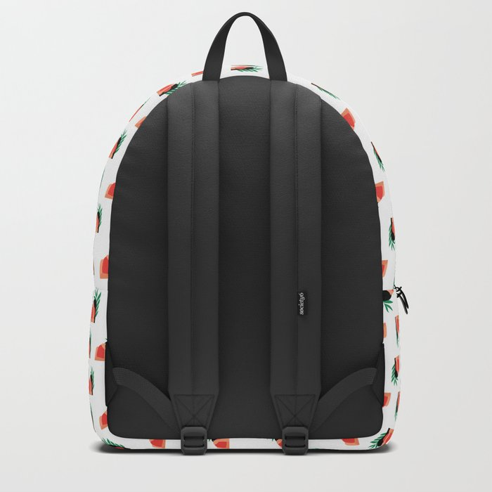 Lovers Backpack