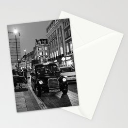 Londoner Stationery Cards