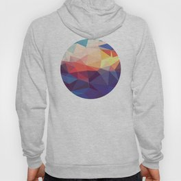 Prism Power #3 Hoody