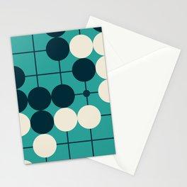 Endgame Stationery Cards