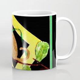 Where Did That Yummy Bird Go? Coffee Mug