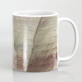 Hills as Canvas, No. 2 Coffee Mug