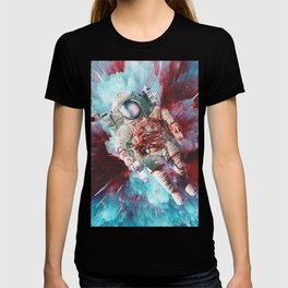 Chroma Void T-shirt