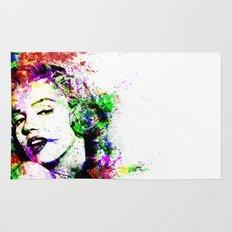 Monroe. Rug
