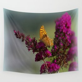 pur nature       Wall Tapestry