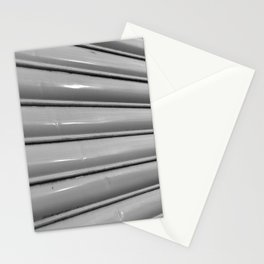 Blinds – Jalousie Stationery Cards