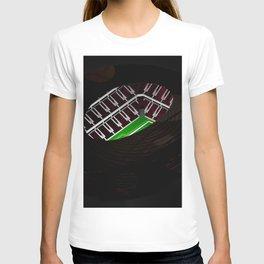 The Bavaria T-shirt