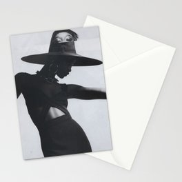 Peek Experience Stationery Cards