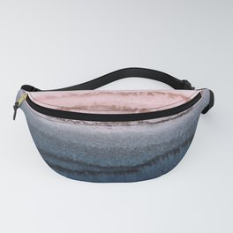 WITHIN THE TIDES - HAPPY SKY Fanny Pack