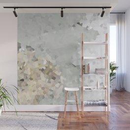 Limestone Wall Mural