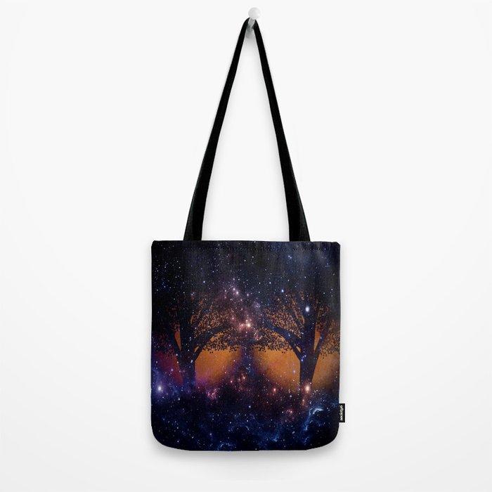 art-72 Tote Bag
