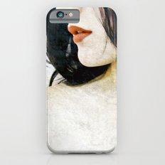 Schneewittchen iPhone 6 Slim Case
