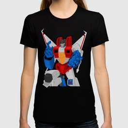 Starscream T-shirt