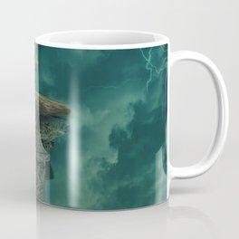 unreachable Coffee Mug