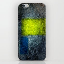 Abstract-Art-69 iPhone Skin