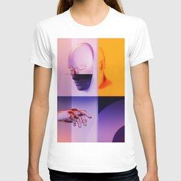Reveal T-shirt
