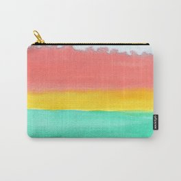 skyscapes 10 Carry-All Pouch