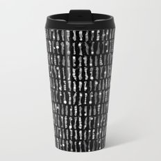 rhythm 3.5 Metal Travel Mug