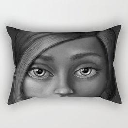 Elissa Rectangular Pillow