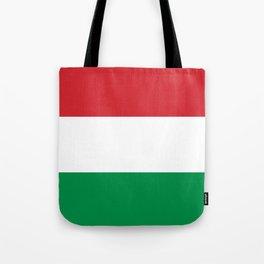 flag of hungary-hungary, hungarian, magyar,Magyarország, hungria,Budapest Tote Bag