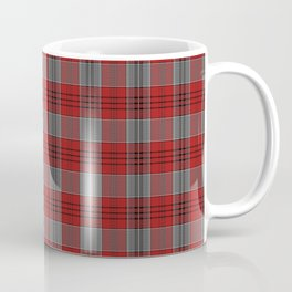 The Fairmont Coffee Mug