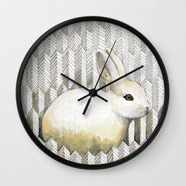 Chloe Wall Clock