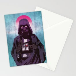 Holy Sith Stationery Cards
