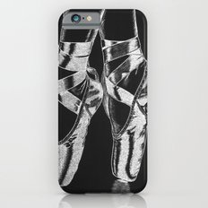 Ballerina iPhone 6s Slim Case