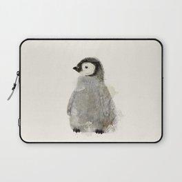 little penguin Laptop Sleeve